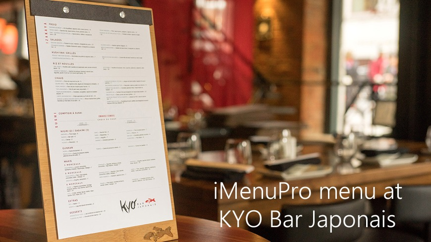 best software for creating restaurant menus vatoz atozdevelopment co